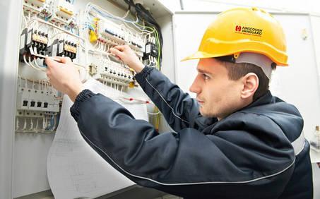 Установка и схемы подключения стабилизатора напряжения