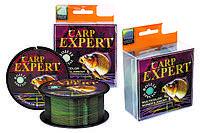 Леска Energofish Carp Expert Multicolor Boilie Special 300m 0.25mm 8.9kg (30125025)