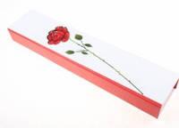Браслетница Роза 22,5х4,5