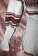 "Блуза детская ""резинка"", фото 3"