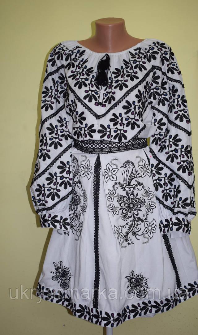 68f0a7d42ed299 Де купити недорогі вишиванки. Статті компанії «Українська вишиванка ...