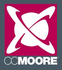 CC Moore