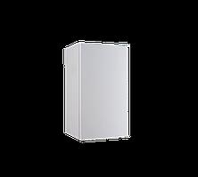 Холодильник Mirta RE-8108