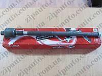 Рулевая тяга Fiat Doblo (00-09) (без Г/У) Formpart 1407020