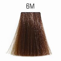 6M (темный блондин мокко) Крем-краска без аммиака Matrix Color Sync,90 ml, фото 1