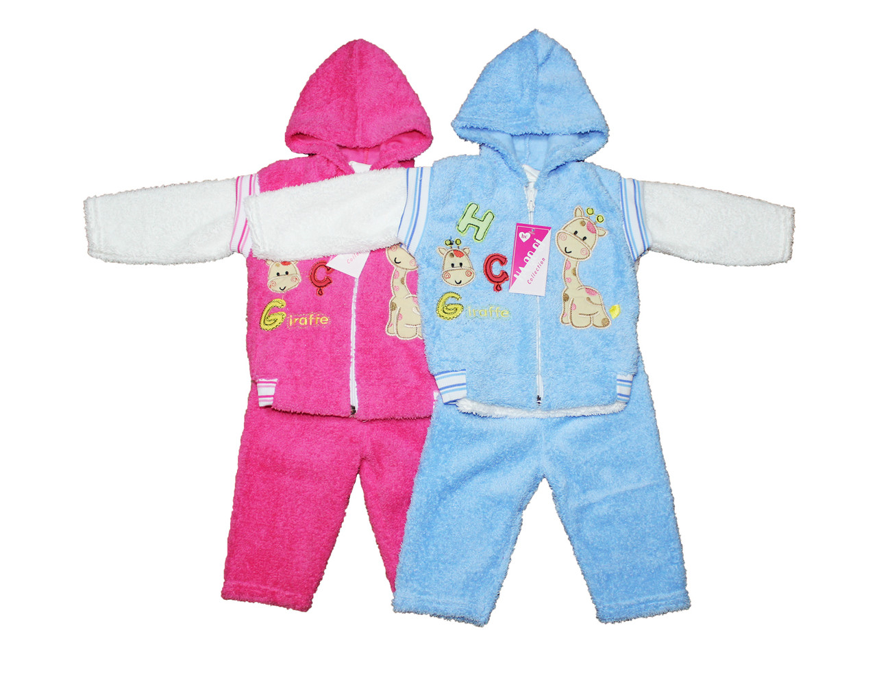 Новорожденка для мальчика и девочки.Насо №263