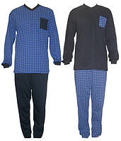 Стильные домашние комплекты для мужчин - серия Pocket уже в продаже!