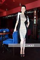 Платье лю810, фото 1