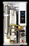 Электрический Котёл серии «Премиум Плюс»24кВт 380В, фото 4