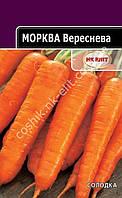 """Морковь Сентябрськая 20г ТМ """"НК ЕЛІТ"""""""