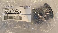 Сайлентблок заднего поперечного рычага Subaru