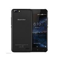 """Телефон Blackview A7 5"""" +чехол, 3 камеры"""