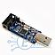 USB программатор USBASP AVR , фото 2