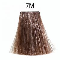 7M (блондин мокко) Крем-краска без аммиака Matrix Color Sync,90 ml, фото 1