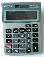 Калькулятор Eates BM-6V