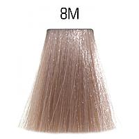 8M (светлый блондин мокко) Крем-краска без аммиака Matrix Color Sync,90 ml, фото 1