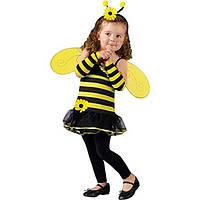 Праздничные наряды: карнавальные костюмы для детей