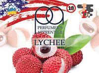 Lychee ароматизатор TPA (Личи)