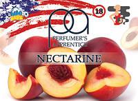 Nectarine ароматизатор TPA (Нектарин) 5мл