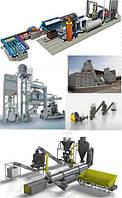Продажа и изготовление оборудования