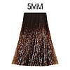 5MM (светлый шатен мокко мокко) Крем-краска без аммиака Matrix Color Sync,90 ml