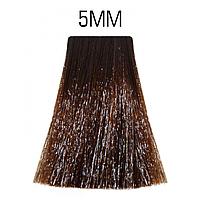 5MM (светлый шатен мокко мокко) Крем-краска без аммиака Matrix Color Sync,90 ml, фото 1