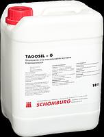 Специальная грунтовка TAGOSIL-G 10 кг