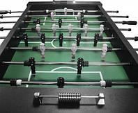 Настольный футбол KIDIGO™ Elite