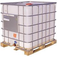 Суперпластифікатор REMICRET SP60, 1000 кг