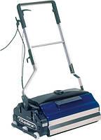 Машина для мойки эскалаторов Duplex 550 base