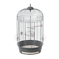 Клетка для попугаев lnterZoo Julia 3