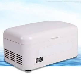 Инсулиновый холодильник Hanriver