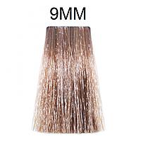 9ММ (очень светлый блондин мокко мокко) Крем-краска без аммиака Matrix Color Sync,90 ml, фото 1