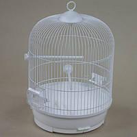 Клетка для попугаев lnter Zoo Julia1