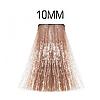 10MM (очень-очень светлый блондин мокко мокко) Крем-краска без аммиака Matrix Color Sync,90 ml