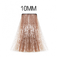 10MM (очень-очень светлый блондин мокко мокко) Крем-краска без аммиака Matrix Color Sync,90 ml, фото 1