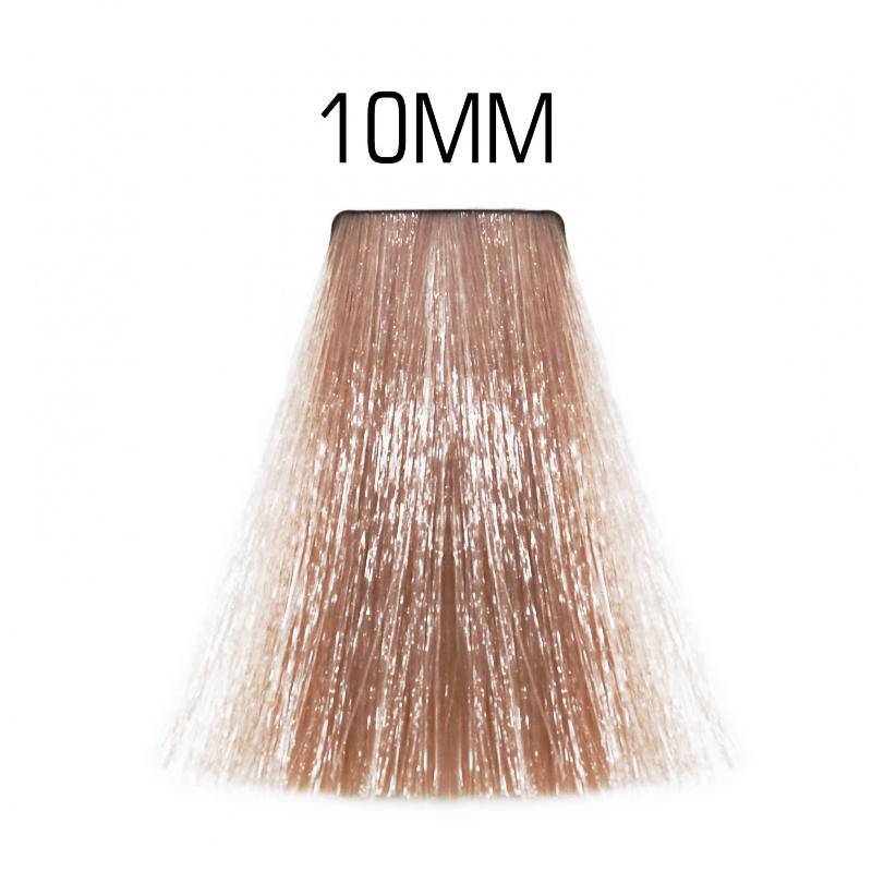 краска для волос матрикс мокко-мокко фото