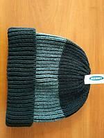 Old Navy шапка мужская единый размер.
