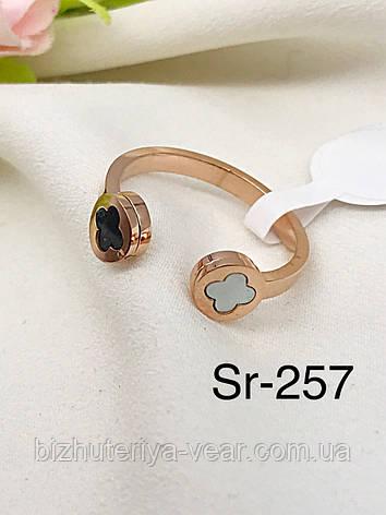 Кольцо Sr-257(), фото 2