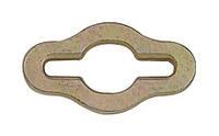 Соединитель для цепей петля 3/8 и 5/16 (6 т) 62516