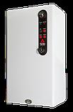 Електричний Котел серії «Стандарт Плюс»12кВт 380В, фото 2