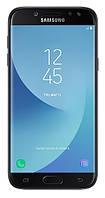Смартфон Samsung SM-J530F Galaxy J5 Duos ZDN Black