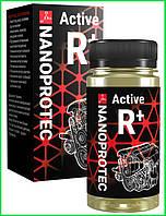 Присадка в масло ACTIVE R+ поддержка