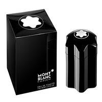 Мужская туалетная вода Mont Blanc Emblem edt 100ml