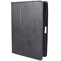 ✓Чехол-книжка-подставка Lesko для планшета 9.6 дюймов для защиты от падений царапин противоударный