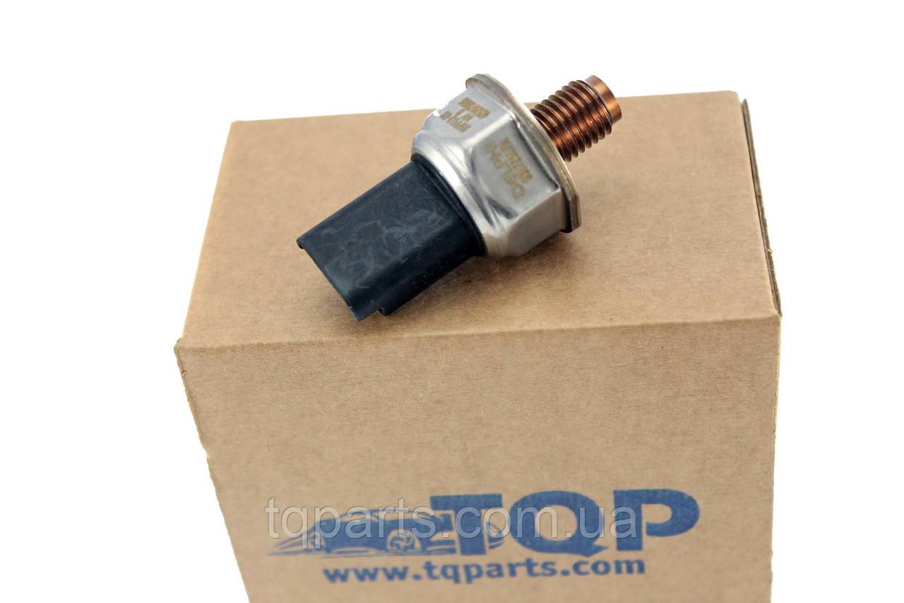 Датчик давления топлива 9307Z507A, Renault Kangoo 98-09 (Рено Кенго)