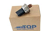 Датчики давления топлива Delphi 55PP03-01, 55PP0301, фото 1