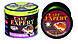 Леска Energofish Carp Expert Multicolor Boilie Special 960м 0.50mm 23.57kg (30125850), фото 2