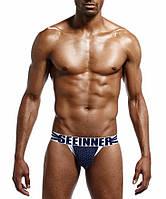 Мужское эротическое белье Seeinner - №2595