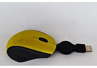 Мышка для компьютера Mighty Mouse